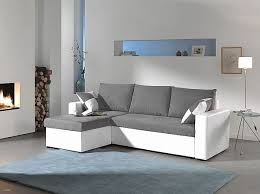 canapé l canape tres grand canapé d angle luxury fresh canapé d angle en