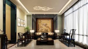 inspired living rooms asian inspired living room archives architecture designs