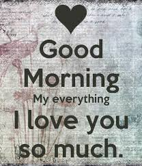 Light Headed In The Morning 100 Good Morning Love Messages For Him Relationships Messages