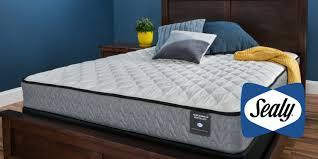 Bedroom Sets Used Knox Slumberland Home Page