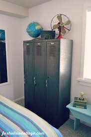 lockers for bedrooms lockers for bedrooms home design plan
