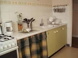 auchan meuble cuisine decoration rideau pour cuisine rideau pour meuble de cuisine meuble