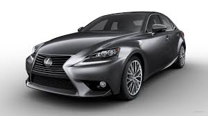 lexus pre owned is 350 2015 bmw 3 series vs 2015 lexus is 350 comparison review by bmw of