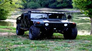 hauk designs steam jeep military h1 hummer for sale google search hummers pinterest
