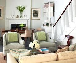 Living Room  Narrow Living Room Sectional Furniture Layout For - Furniture placement living room with corner fireplace