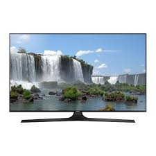 tv best deals black friday walmart best 25 walmart tv prices ideas only on pinterest modern