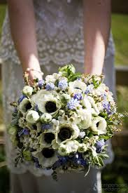 wedding flowers sheffield 41 best swallows and damsons images on