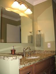 bathroom remodeling gallery st louis remodeling company