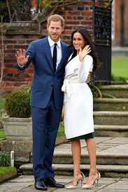 prince harry meghan prince harry meghan markle princess eugenie unite for
