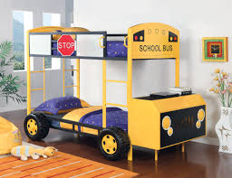 bunk beds design small rooms for kids on bedroom ideas with idolza