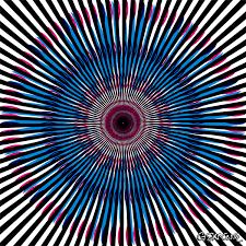 pattern animated gif gianni sarcone s kinetic art sarcone s studio