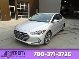 pre owned 2017 hyundai elantra 4dr car in edmonton 17p3045
