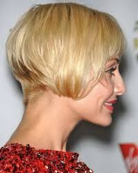 short stacked bob short stacked hairstyles popular short hairstyle