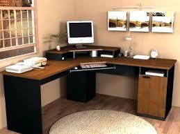 desk home depot canada office desk ikea office desk canada furniture black friday computer desk