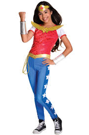 halloween costume accessories wholesale 215 best all time favorites images on pinterest children