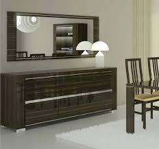 buffet design dining room buffet table homeaccessoriesforus top