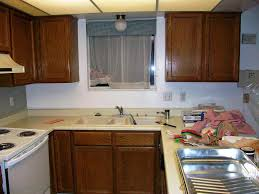 kitchen makeovers ideas new kitchen makeovers on a budget ideas