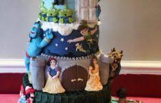 birthday name on cake litoff info