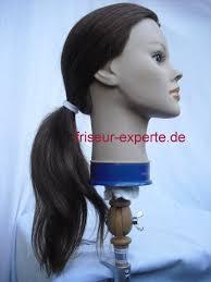 Hochsteckfrisurenen Hochzeit G舖te by Twist Friseur Experte
