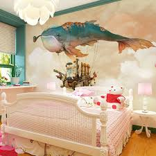 cheap bedroom blinds buy quality bedroom covers directly from cheap bedroom blinds buy quality bedroom covers directly from china bedroom decorating ideas pictures suppliers