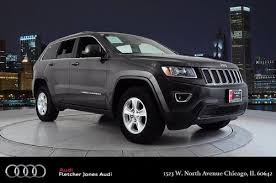 jeep grand for sale in chicago used jeep grand for sale in chicago il edmunds