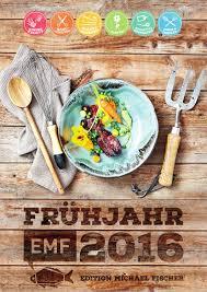 edition michael fischer u2013 vorschau herbst 2016 by edition michael