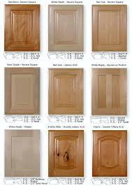 Laminate Kitchen Cabinet Doors Replacement by Best Cleaner For Kitchen Cabinets Tag Best Cleaner For Kitchen
