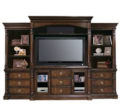 Home Design Center Sacramento Stylish And Multifunction Entertainment Centers Design For Living