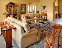 Interior Designer Tucson Az Tucson Interior Design Tucson Interior Decorator Tucson Interior