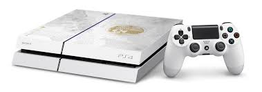 destiny the taken king ps4 target black friday sony fy2016 financial results 60 million ps4 shipped ltd page