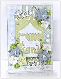 baby boy photo album baby boy mini album by nanné creative embellishments