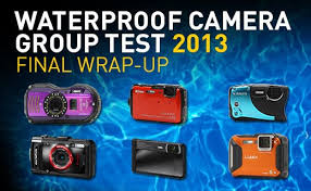 Rugged Point And Shoot Camera Tough Decision We Round Up The Best Rugged Cameras Of 2013