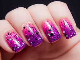 nail designs with sponge images nail art designs