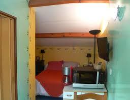 sisteron chambre d hotes chambres d hôtes l oustalet chambres d hôtes sisteron