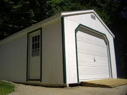 One Car Garage Ideas File Car Garage House Detached July 4th 2008 Jpg Wikimedia Commons