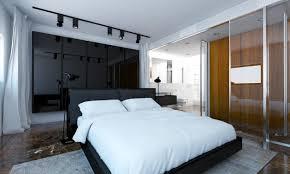 luxury one bedroom apartment riverpark bratislava slovakia
