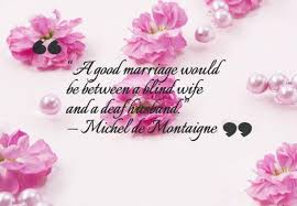 wedding quotes images best quotes about marriage and wedding with images wedding