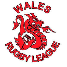 wales premier league table premier league week 6 results and table west wales chronicle