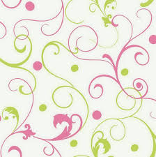 cute wallpapers patterns wallpaperpulse