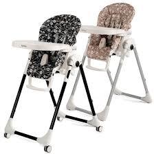 chaise haute siesta chaise haute siesta peg perego chaise haute tatamia skateway org