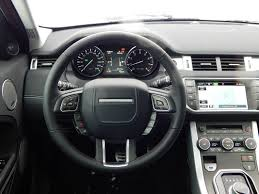lexus is 250 opinie suv review 2015 range rover evoque dynamic driving
