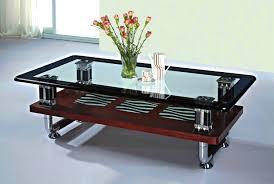 bedroom design of tables pleasant unique coffee tables designs