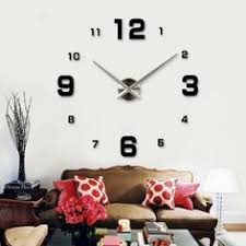 target ansonia black friday antique ansonia gallery clock time only clock ansonia clock no
