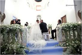 Church Decorations For Wedding Church Wedding Decorations Ideas For Your Wedding In Italy Leo