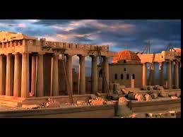 Define Magnificent Parthenon Ancient History Encyclopedia