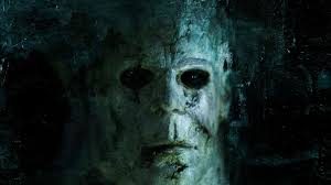 michael myers halloween wallpaper 2815
