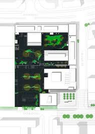 gallery of aarhus gymnasium cubo arkitekter 13