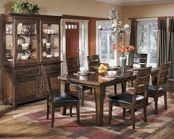 dining room furniture sam levitz furniture
