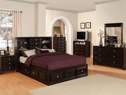 White Full Size Bedroom Set Emejing Full Size Bedroom Sets Photos Decorating Home Design
