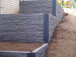 25 best retaining walls ideas on pinterest retaining wall